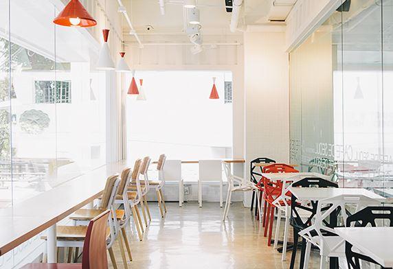 quan-cafe-phong-cach-han-quoc-06