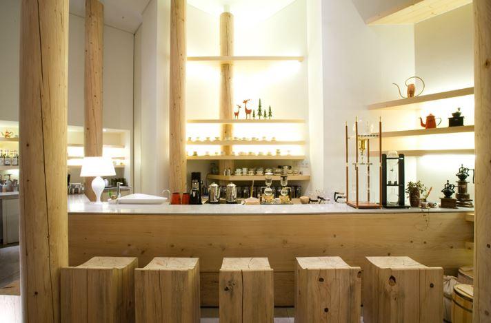 quan-cafe-phong-cach-han-quoc-08