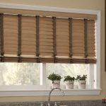 Bí quyết chọn rèm cửa sổ bằng gỗ phù hợp với mọi không gian