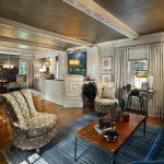 Tìm hiểu về kiến trúc và thiết kế nội thất Art Deco