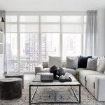 Trang trí nội thất với thảm trải sàn