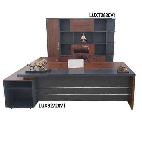 tu-giam-doc-hien-dai-LUXT2820V1