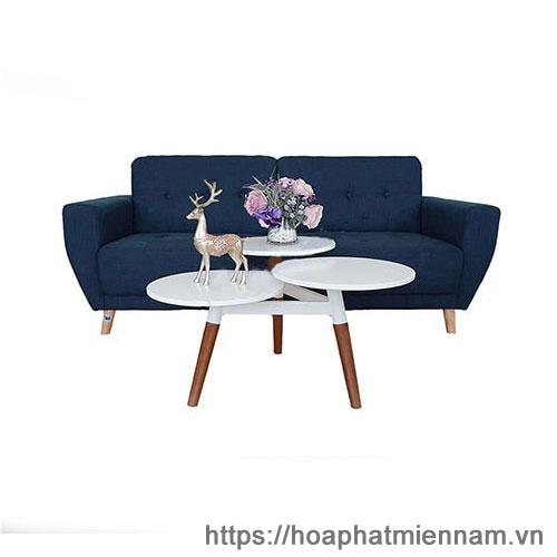 ban-sofa-phong-khach-bsf20