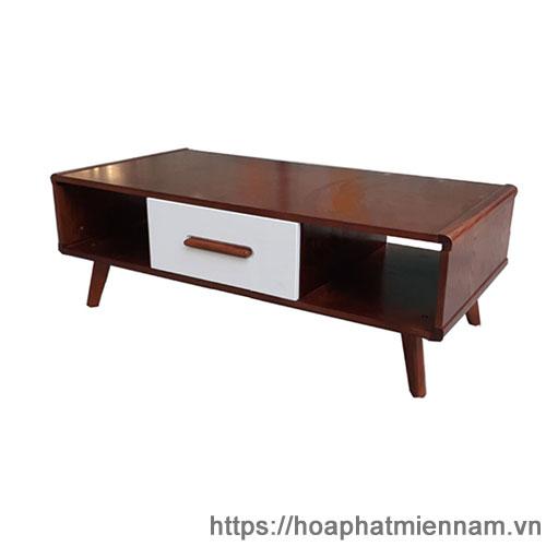 ban-sofa-van-phong-hoa-phat-BSF79A