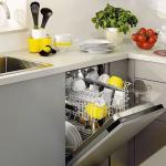 Mẹo đơn giản giúp làm sạch dụng cụ nhà bếp nhanh chóng