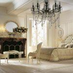 Thiết kế nội thất phong cách cổ điển Pháp
