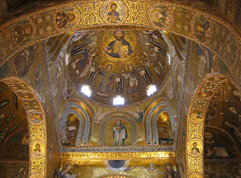 phong-cach-kien-truc-Byzantine-02