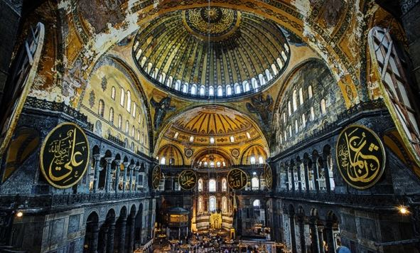 phong-cach-kien-truc-Byzantine-03
