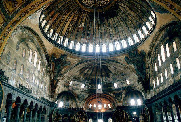 phong-cach-kien-truc-Byzantine-04