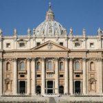 Tìm hiểu về phong cách kiến trúc Byzantine