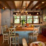 Tìm hiểu về phong cách thiết kế nội thất đồng quê