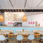 Những phong cách trang trí quán cafe được yêu thích nhất hiện nay