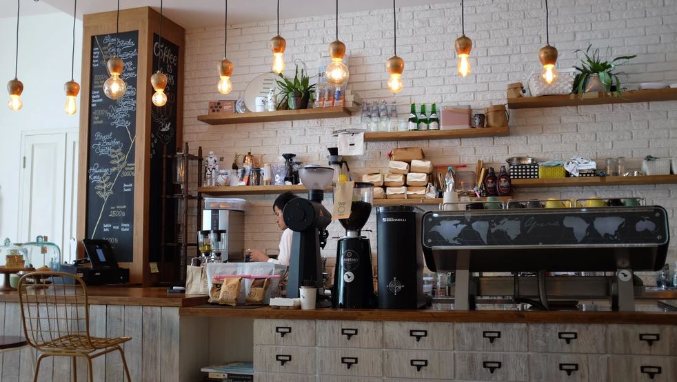 quan-cafe-vintage-04