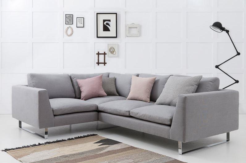 sofa-giuong-cho-phong-khach-lon-03