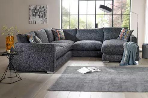 sofa-giuong-cho-phong-khach-lon-04