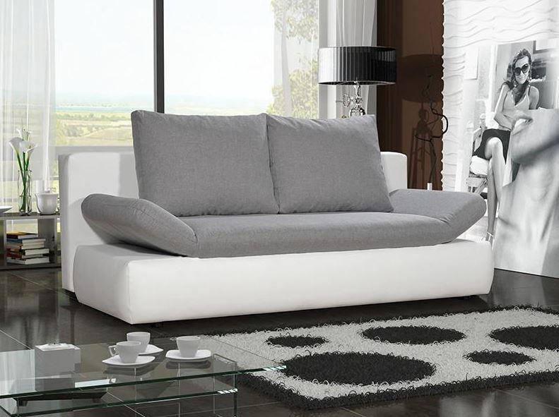 sofa-giuong-cho-phong-khach-nho-01