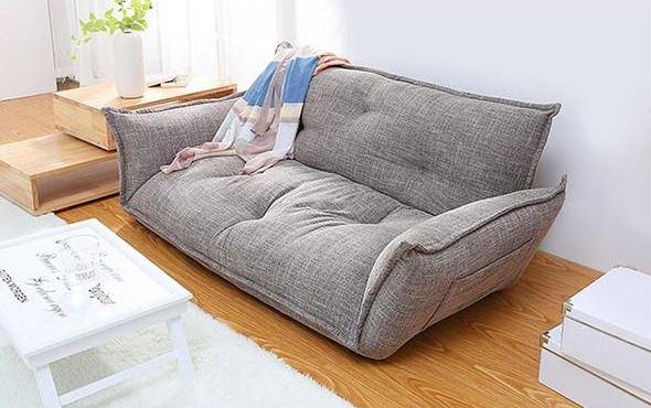 sofa-giuong-cho-phong-khach-nho-05
