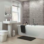 Thiết kế nội thất phòng tắm cần tuân theo những nguyên tắc nào?