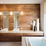 Tổng hợp những vật liệu phổ biến dùng trong thiết kế nội thất