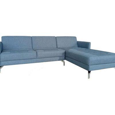 ghe-sofa-boc-vai-ni-SF401