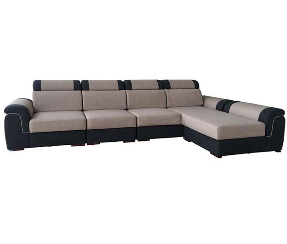 ghe-sofa-chu-L-SF49