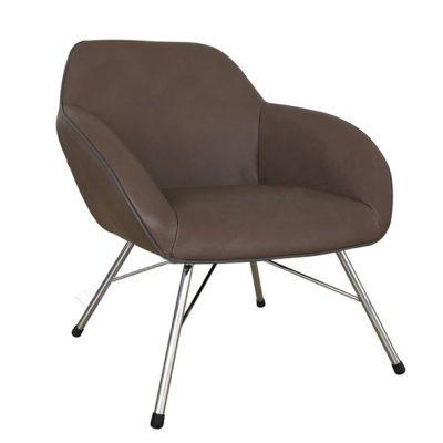 ghe-sofa-phong-khach-SB62A