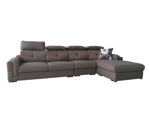 sofa-hoa-phat-chu-L-SF402