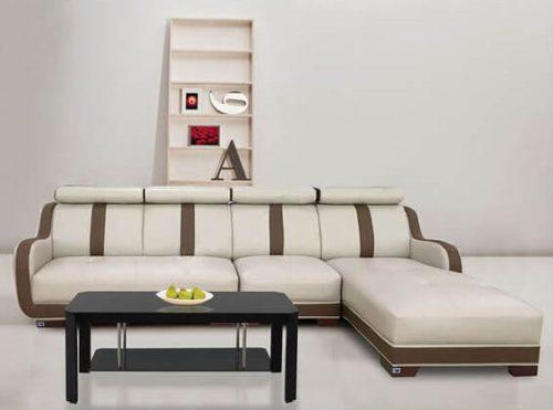 sofa-phong-khach-SF69