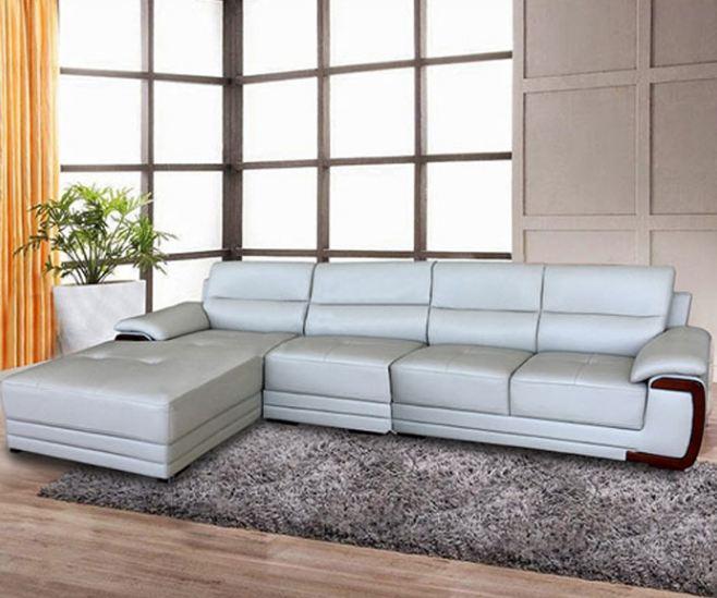 sofa-phong-khach-boc-da-SF601-3