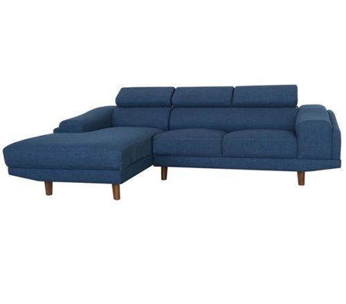 sofa-phong-khach-vai-ni-chu-L-SF47