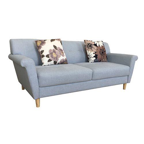 Ghế sofa băng SF319-3