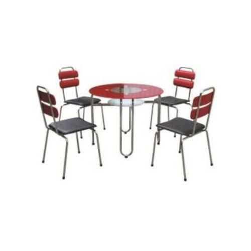 Bộ bàn ăn gia đình B39, G39