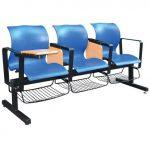 5 mẫu ghế phòng chờ giá rẻ hot nhất hiện nay