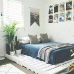 Ý tưởng tự thiết kế phòng ngủ ấn tượng