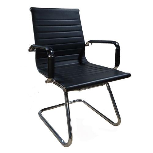 Ghế chân quỳ hiện đại A405C0