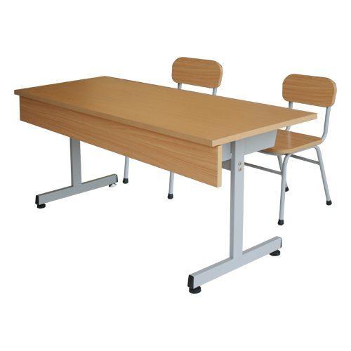 Bàn ghế học sinh BHS108-3G, GHS108-3G