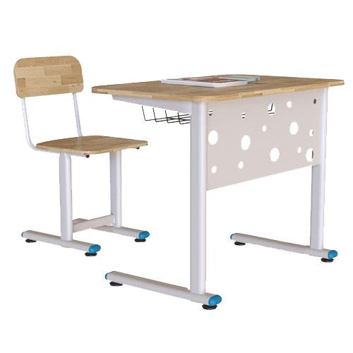 Bộ bàn ghế học sinh BHS25 GHS25