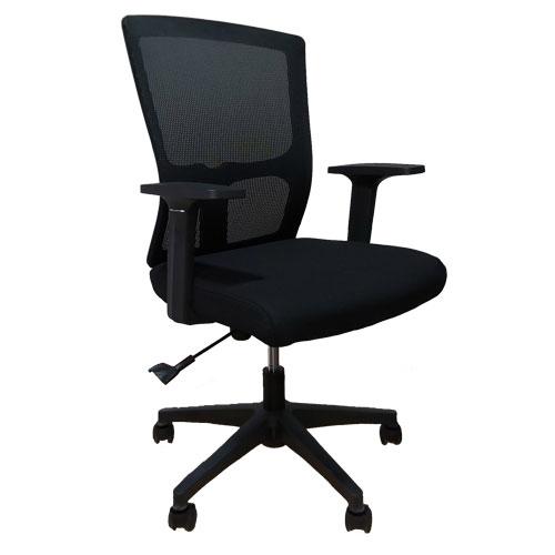 Ghế lưới văn phòng C31