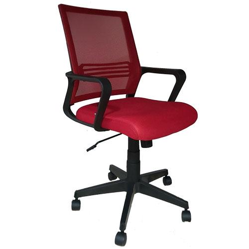 Ghế lưới văn phòng GL119