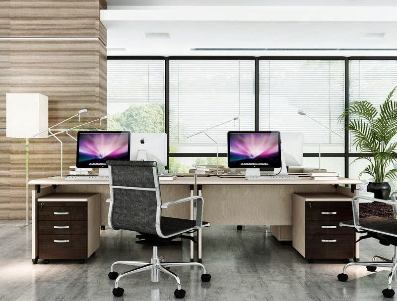 bàn để máy tính đẹp