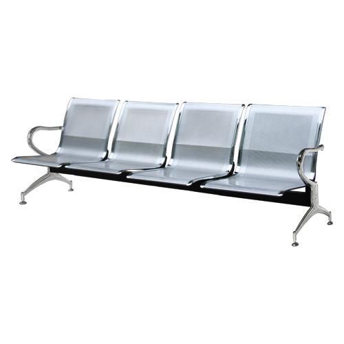 Ghế băng chờ hiện đại P02-4J14