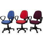 Top 5 mẫu ghế nhân viên Hòa Phát được quan tâm nhất hiện nay