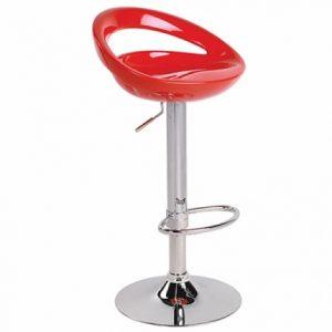 ghế xoay tròn hòa phát