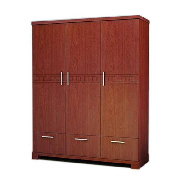 tủ quần áo TA3B3N