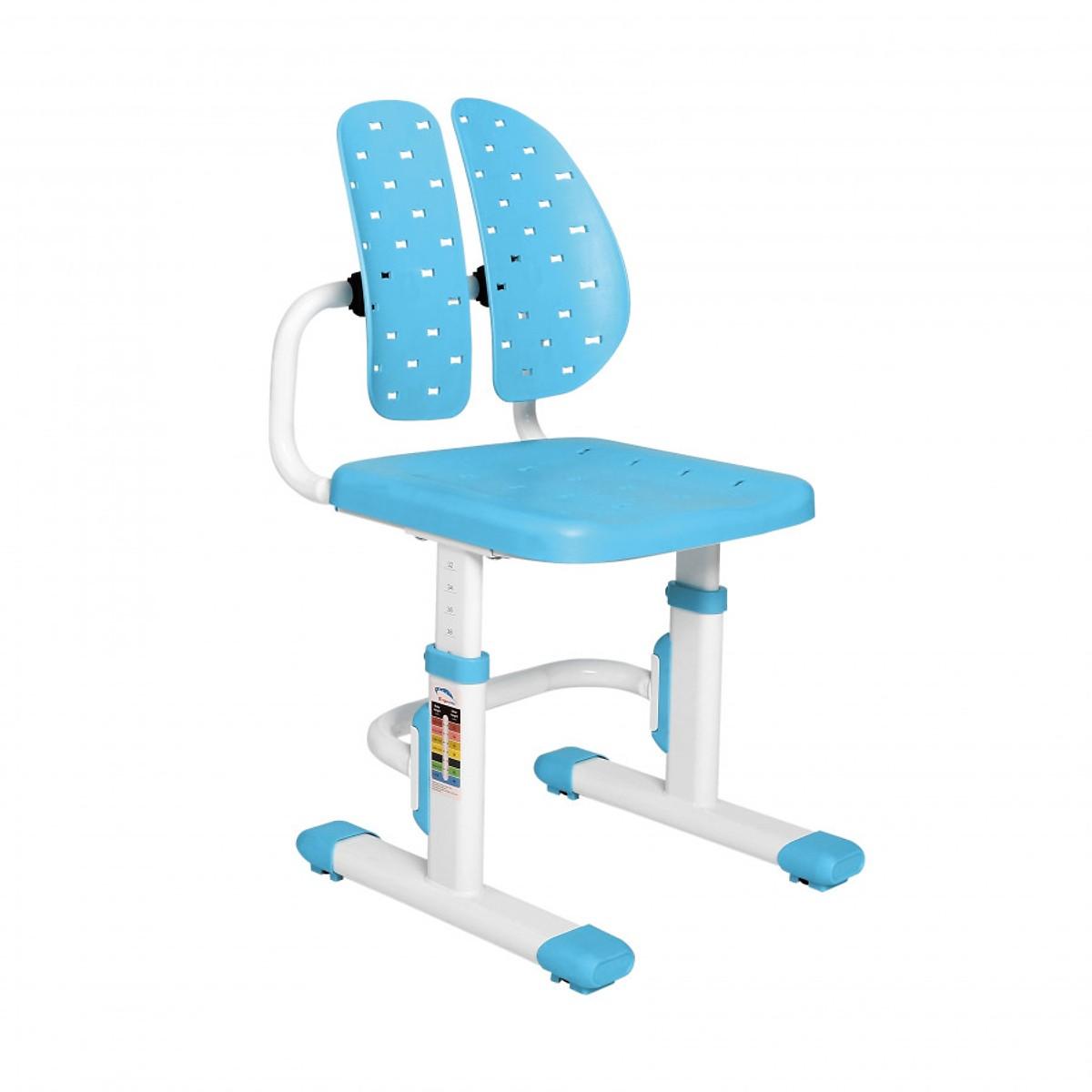 Ghế tăng chỉnh chiều cao cho trẻ A309