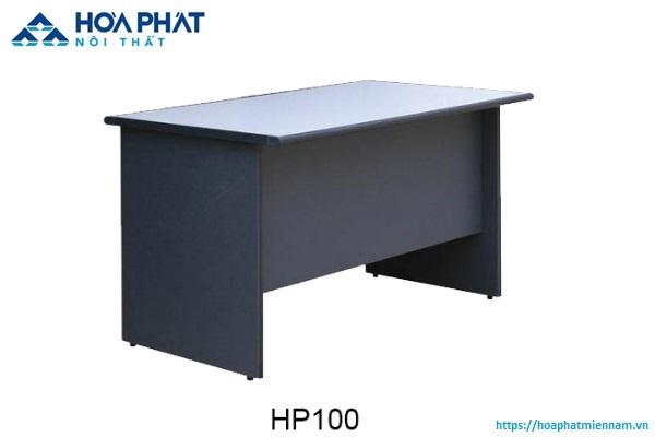Bàn 1m Hòa Phát HP100