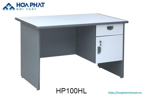 Bàn nhân viên văn phòng 1m HP100HL