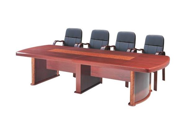 báo giá bàn ghế phòng họp 8 người CT3012H1