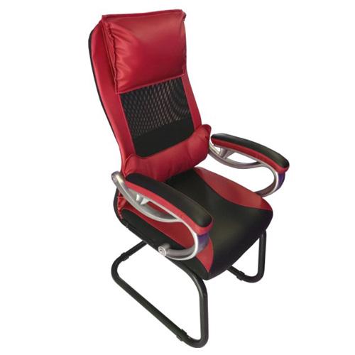 ghế gaming cũ hcm