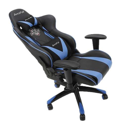 ghế gaming giá rẻ 500k